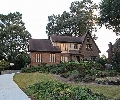 Hampton Rhoades | Offered at: $415,000   | Located on: BAINBRIDGE