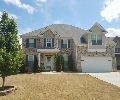 Pittman Park   Offered at: $299,900     Located on: Sublime