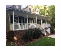 Woodstream   Offered at: $355,000     Located on: Rockcrest