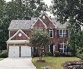 Longlake | Offered at: $385,000   | Located on: Aurelia
