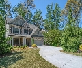 Ashford Park   Offered at: $765,000     Located on: Dresden