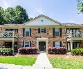 The Park at Ashford   Offered at: $149,900     Located on: Ashford Dunwoody