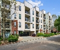 Talley Street Lofts   Offered at: $275,000     Located on: Talley