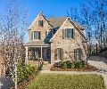 Summit At Piedmont | Offered at: $589,900   | Located on: Hilltop Overlook