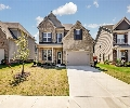Lakeview at Ivy Creek | Offered at: $316,071   | Located on: lakeview Bend