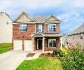 Creek at Arthur Hills   Offered at: $300,000     Located on: Clubhouse