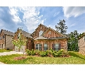 Cedar Grove Lakes    Offered at: $244,900     Located on: Snapwell
