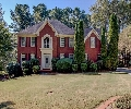 Lakes of Old Peachtree | Offered at: $394,900   | Located on: Cat Tail