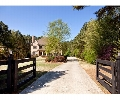 Blackberry Ridge   Offered at: $675,000     Located on: Townsend