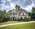 Foxworth | Offered at: $540,000   | Located on: Foxmoor