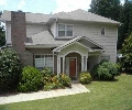 Pine Tree   Offered at: $365,000     Located on: PINE TREE