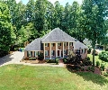 Dunwoody Club Forest   Offered at: $699,900     Located on: Trowbridge