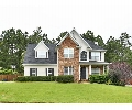 Windsor At Lanier   Offered at: $285,000     Located on: Lake Windsor