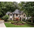 Horseshoe Bend Country Club   Offered at: $475,000     Located on: Haven Wood