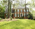 Peachtree Station   Offered at: $500,000     Located on: High Shoals