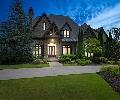 Drayton Hall | Offered at: $1,595,000  | Located on: Drayton Hall