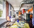 Atkins Park Lofts | Offered at: $485,000   | Located on: Ponce De Leon