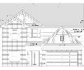 Cedar Grove Village | Offered at: $219,900   | Located on: Pikefarm