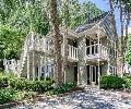 Heritage Oaks | Offered at: $230,000   | Located on: Bainbridge