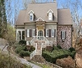 Rivergate   Offered at: $850,000     Located on: Bridgegate