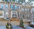 Collinswood Park   Offered at: $234,900     Located on: CAMPLAY