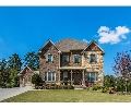 Bolton Abbey   Offered at: $479,000     Located on: BOLTON ABBEY