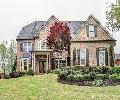 Laurel Springs | Offered at: $918,999   | Located on: Laurel Oak
