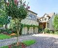 Oglethorpe Estates   Offered at: $1,075,000    Located on: Silver Lake