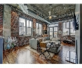 Buckhead Village Lofts   Offered at: $565,000     Located on: Roswell