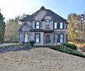 Bradshaw Farm   Offered at: $375,000     Located on: AVERY CREEK
