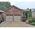 Tyson Woods   Offered at: $205,000     Located on: Burkwood
