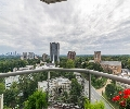 Gallery Buckhead | Offered at: $675,000   | Located on: Peachtree