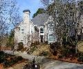 Asheforde | Offered at: $675,000   | Located on: Asheforde