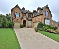 Wigley Preserve   Offered at: $699,000     Located on: WALKING STICK OVERLOOK