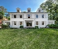 Garden Hills | Offered at: $1,696,000  | Located on: Rumson