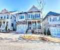 Bellmoore Park | Offered at: $651,862   | Located on: Creekview