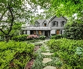 Garden Hills   Offered at: $1,649,000    Located on: Hills