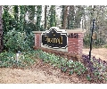 Foxcroft | Offered at: $148,000   | Located on: Roswell