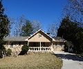 Driftwood   Offered at: $575,000     Located on: Bailey Mill