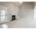 Dunwoody Ridge | Offered at: $215,000   | Located on: Pineridge
