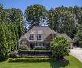 Brannon Estates | Offered at: $639,900   | Located on: Brannon