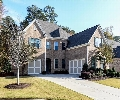 Estates At Walden | Offered at: $775,000   | Located on: Walden Estates