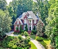 Country Club of the South   Offered at: $1,249,900    Located on: Old Southwick