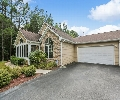 Villas At Kolb Farm | Offered at: $189,900   | Located on: Kolb Farm