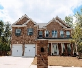 Pittman Park   Offered at: $346,000     Located on: Sublime