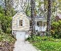 Glenwood Estates | Offered at: $619,000   | Located on: Glendale