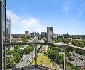 Gallery Buckhead   Offered at: $629,900     Located on: Peachtree