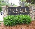 River Mill   Offered at: $115,000     Located on: River Mill