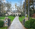 Tuxedo Park | Offered at: $5,400,000  | Located on: Blackland