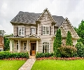 Brookhaven Lakes | Offered at: $1,300,000  | Located on: Trimble Crest